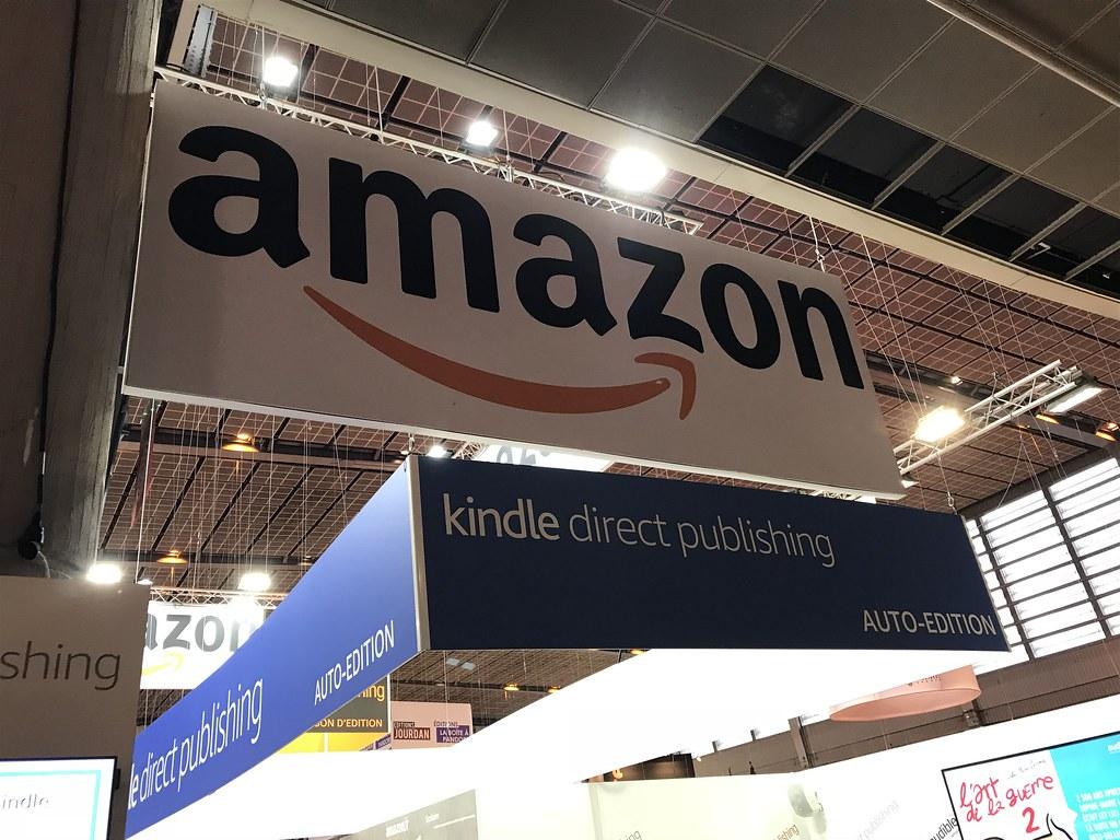 Amazing Selling Machine: The Premier Amazon E-commerce Training           System