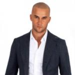 Jason Stone | Founder of Millionaire Mentor