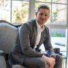 Wade Foxx | CEO